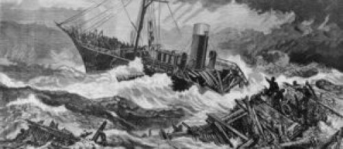 Wreck_of_the_Tararua,