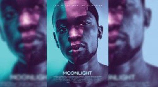 Moonlight, Ταινία, Σινεμά, Όσκαρ