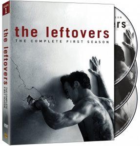 The Leftovers, Τηλεοπτική σειρά