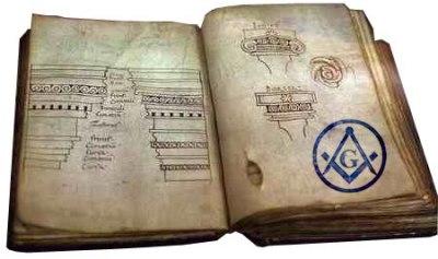 Ο Άνθρωπος του Βιτρούβιου, Αρχιτέκτων, Βιτρούβιος, Λεονάρντο ντα Βίντσι,