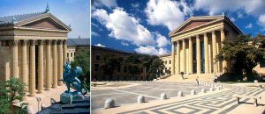 Έλληνας, αρχαίος πολιτισμός, ancient Greek architecture, Αρχαία Ελληνική αρχιτεκτονική, Νίκος Μουρατίδης, nikosonline.gr,