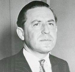 Stavros Niarchos, Σταύρος Νιάρχος, εφοπλιστής
