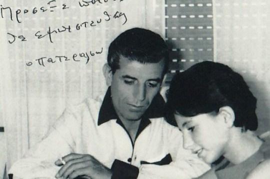 Γρηγόρης Μπιθικώτσης, Λαϊκό τραγούδι, Gregory Bithikotsis