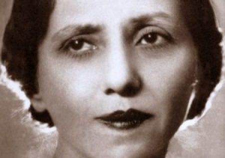 Μαρίκα Κοτοπούλη, Marika Kotopouli, ηθοποιός. τραγωδός, θέατρο, Ίων Δραγούμης, nikosonline.gr