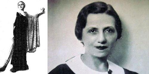 Μαρίκα Κοτοπούλη, Marika Kotopouli