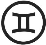 Ζώδιο δίδυμος, Zodiac, Gemini, nikosonline.gr