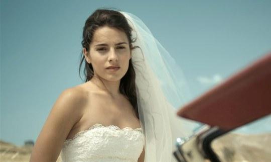 Μελία Κράιλινγκ, Melia Kreiling, Hollywood, ηθοποιός, nikosonline.gr