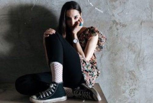 Κατερίνα Ευαγγελάτου, Katerina Evangelatos, σκηνοθεσία, Επίδαυρος, Άλκηστη, Σπύρος Ευαγγελάτος, nikosonline.gr