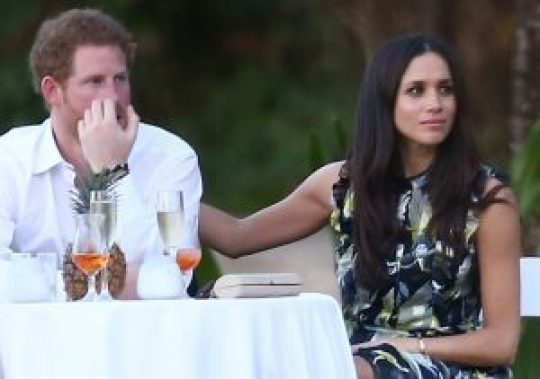Πρίγκιπας Χάρυ, Prince Harry, Meghan Markle, Pippa Middleton, Queen UK, nikosonline.gr,