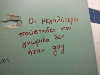 straight, gay, σεξουαλικός προσανατολισμός, nikosonline.gr