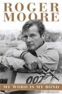 Roger Moore, Ρότζερ Μουρ, ΗΘΟΠΟΙΟΣ, ΤΖΕΙΜΣ ΜΠΟΝΤ, JAMES BOND, nikosonline.gr