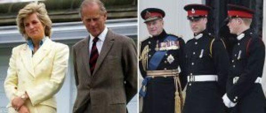 Ο σύζυγος της Βασίλισσας είναι Έλληνας;, πρίγκιπας του Εδιμβούργου, Φίλιππος, Βασίλισσα Ελισάβετ, Μεγάλη Βρετανία, Κέρκυρα, nikosonline.gr