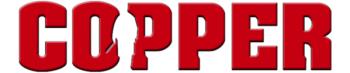 COPPER, TV SERIES, ΝΕΑ ΥΟΡΚΗ, ΤΗΛΕΟΡΑΣΗ, 19ος ΑΙΩΝΑΣ, TOM WESTON-JONES, nikosonline.gr