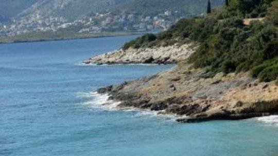 Ερωτοσπηλιά, Paralia, Erotospilia, Πόρτο Ράφτη, Παραλία, θάλασσα, nikosonline.gr
