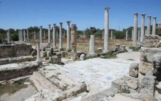 Γιώργος Παπαϊσιδώρου, Yorgos Papaisidorou, Salamina, Σαλαμίνα, nikosonline.gr
