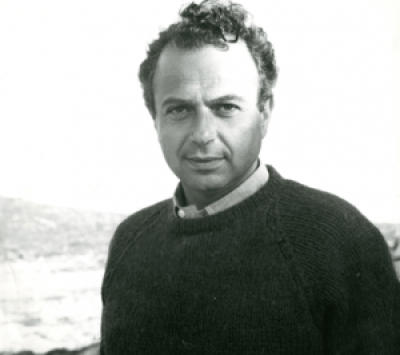Μιχάλης Κακογιάννης, Michael Cacoyiannis,