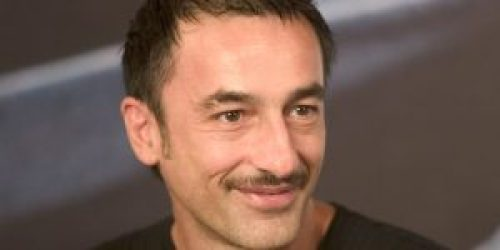 Δημήτρης Παπαϊωάννου, Dimitris Papaioannou