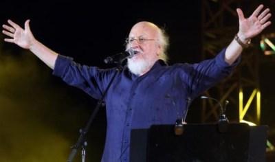 "Dionysis Savopoulos, Διονύσης Σαββόπουλος, Συναυλία, Καλλιμάρμαρο,""Όλοι μαζί μπορούμε"", nikosonline.gr,"