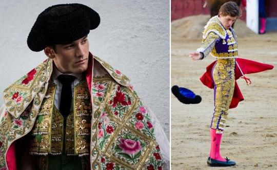 παραδοσιακη στολη, ΚΟΣΤΟΥΜΙ, ΤΑΥΡΟΜΑΧΟΙ, KOSTOUMI TAVROMAXWN, nikosonline.gr