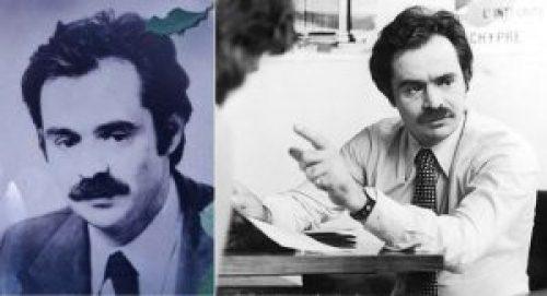 Αλέξανδρος Παναγούλης, Alexandros panagoulis