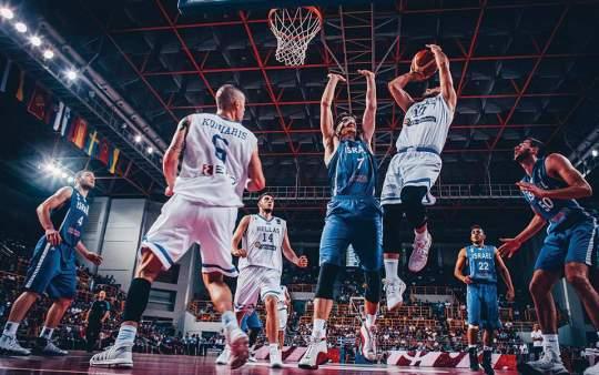 ethniki basket newn, NATIONAL TEAM YOUNG MEN BASKET, Εθνική Ομάδα Νέων Αντρών Μπάσκετ, nikosonline.gr
