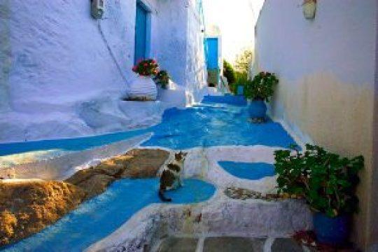 Milos Greek Island, Μήλος, Κυκλάδες, νησί, Forbes, nikosonline.gr