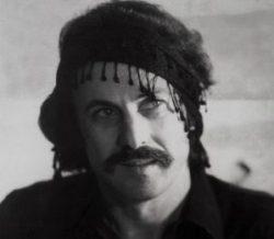 Nikos Xylouris, Νίκος Ξυλούρης