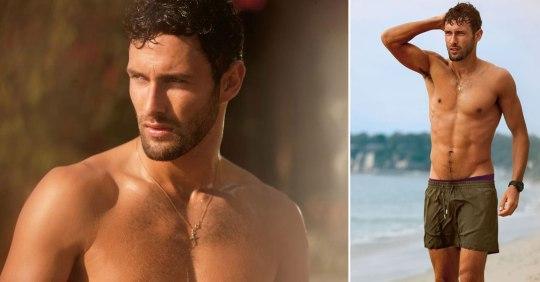 ακριβοπληρωμένοι άντρες στο modeling, ANTRES MODELA, MALE MODELS, FORBES, nikosonline.gr