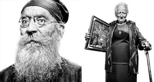 ΠΛΑΤΩΝ ΑΝΤΩΝΙΟΥ, ΦΩΤΟΓΡΑΦΟΣ, PLATON ANTONIOU, PHOTOGRAPHER, GREEK PHOTOS, ΠΑΡΟΣ, nikosonline.gr