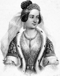 βασίλισσα Αμαλία, vasilissa Amalia,