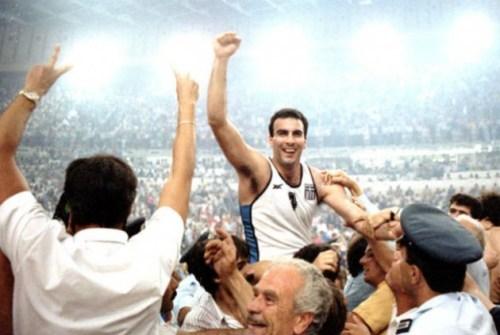 Nikos-Gkalis, Νίκος Γκάλης, Nikos Galis, ΤΟ BLOG ΤΟΥ ΝΙΚΟΥ ΜΟΥΡΑΤΙΔΗ, nikosonline.gr,