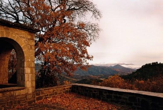 φθινοπωρινή εκδρομή, ΕΛΛΑΔΑ, ΦΘΙΝΟΠΩΡΟ, ΕΚΔΡΟΜΗ, GREECE, FALL, TRIP, TAKSIDI, ΤΑΞΙΔΙ, nikosonline.gr
