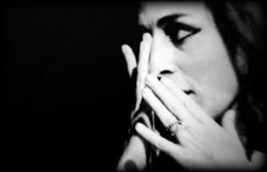 Έλλη Λαμπέτη, ηθοποιός, θέατρο, ELLI LAMPETI, MYTHOS, nikosonline.gr