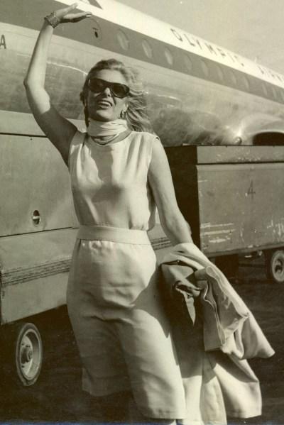 Melina Mercouri, Μελίνα Μερκούρη, ΤΟ BLOG ΤΟΥ ΝΙΚΟΥ ΜΟΥΡΑΤΙΔΗ, nikosonline.gr,