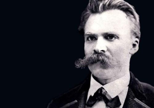 Friedrich Nietzsche, Φρίντριχ Νίτσε, ΤΟ BLOG ΤΟΥ ΝΙΚΟΥ ΜΟΥΡΑΤΙΔΗ, nikosonline.gr,