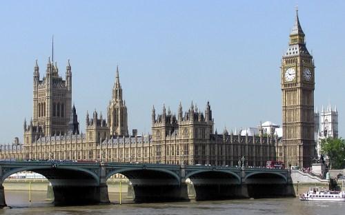 G.B Parliament, Κοινοβούλιο Μεγάλης Βρετανίας, ΤΟ BLOG ΤΟΥ ΝΙΚΟΥ ΜΟΥΡΑΤΙΔΗ, nikosonline.gr,