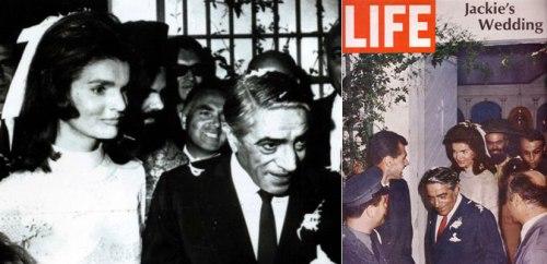 Αριστοτέλης Ωνάσης- Tζάκι Κένεντι, Onasis, Jackie Kennedy-Onasis,ΤΟ BLOG ΤΟΥ ΝΙΚΟΥ ΜΟΥΡΑΤΙΔΗ, nikosonline.gr,