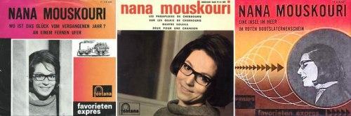 ΝΑΝΑ ΜΟΥΣΧΟΥΡΗ, NANA MOUSKOURI, SONGS, ΤΡΑΓΟΥΔΙ, ΜΟΥΣΙΚΗ, nikosonline.gr