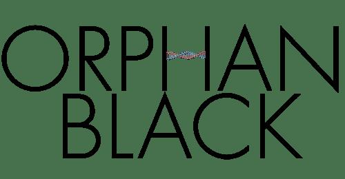 ORPHAN BLACK, TV SERIES, SIRIAL, ΟΡΦΑΝ ΜΠΛΑΚ, ΤΗΛΕΟΡΑΣΗ, ΚΛΩΝΟΠΟΙΗΣΗ, BBC AMERICA, nikosonline.gr
