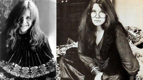 Janis Joplin, Τζάνις Τζόπλιν, ΤΟ BLOG ΤΟΥ ΝΙΚΟΥ ΜΟΥΡΑΤΙΔΗ, nikosonline.gr,