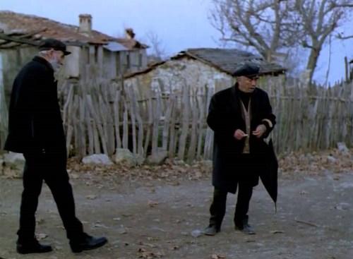 Τραγικό! Πέθανε και ήταν μόνος, ΔΙΟΝΥΣΗΣ ΠΑΠΑΓΙΑΝΝΟΠΟΥΛΟΣ, DIONISIS PAPAGIANNOPOULOS, ACTOR, ΗΘΟΠΟΙΟΣ, ΚΩΜΩΔΙΑ, nikosonline.gr