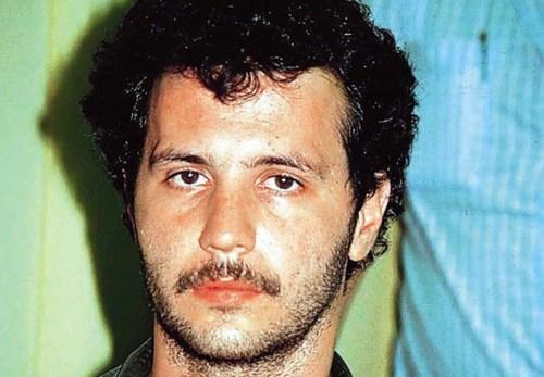 Παναγιώτης Φραντζής, Φοιτητής, δολοφόνος, PANAGIOTIS FRANTZIS, MURDER, DOLOFONOS, nikosonline.gr