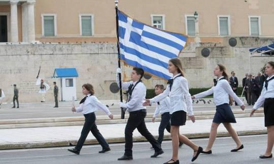 ΟΚΤΩΒΡΙΟΣ, ΦΘΙΝΟΠΩΡΟ, OCTOBER, MONTH, ΜΗΝΑΣ, nikosonline.gr