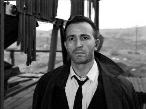 Γιώργος Φούντας, Giorgos Fountas, ΤΟ BLOG ΤΟΥ ΝΙΚΟΥ ΜΟΥΡΑΤΙΔΗ, nikosonline.gr,