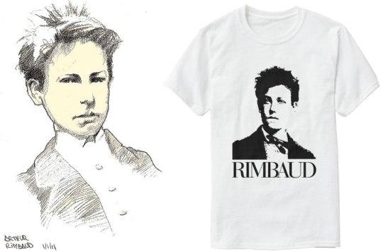 Αρθούρος Ρεμπώ, Arthur Rimbaud, ΓΑΛΛΟΣ, ΠΟΙΗΤΗΣ, ΠΟΛ ΒΕΡΛΑΙΝ, POETRY, nikosonline.gr