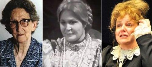 Μαρία Ιορδανίδου, Maria Iordanidou, ΤΟ BLOG ΤΟΥ ΝΙΚΟΥ ΜΟΥΡΑΤΙΔΗ, nikosonline.gr,