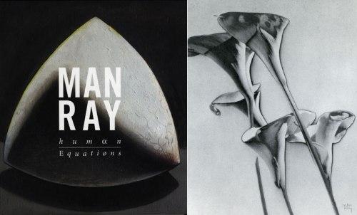 Man Ray, Μαν Ρέϊ, ΤΟ BLOG ΤΟΥ ΝΙΚΟΥ ΜΟΥΡΑΤΙΔΗ, nikosonline.gr,
