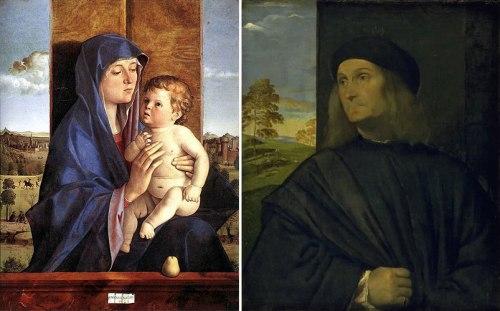 Τζιοβάνι Μπελλίνι, Giovanni Bellini, ΤΟ BLOG ΤΟΥ ΝΙΚΟΥ ΜΟΥΡΑΤΙΔΗ, nikosonline.gr,