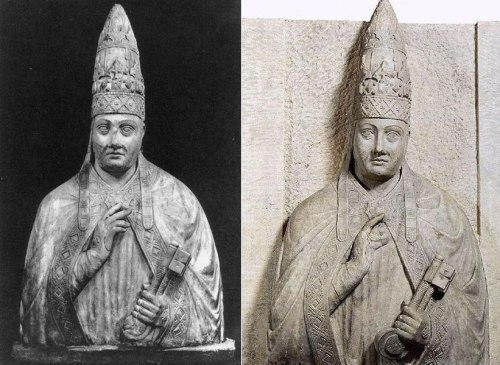 Pope, Πάπας Βονιφάτιος Η, ΤΟ BLOG ΤΟΥ ΝΙΚΟΥ ΜΟΥΡΑΤΙΔΗ, nikosonline.gr,