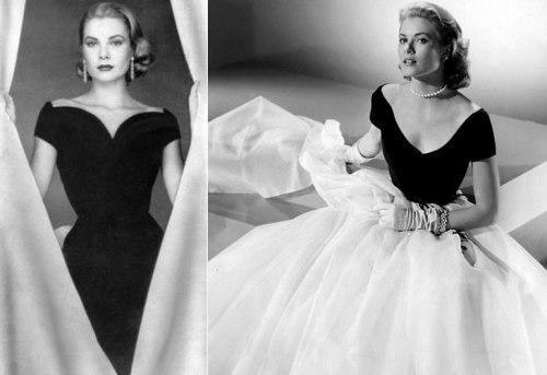 Γκρέις Κέλι, Grace Kelly, ΤΟ BLOG ΤΟΥ ΝΙΚΟΥ ΜΟΥΡΑΤΙΔΗ, nikosonline.gr,